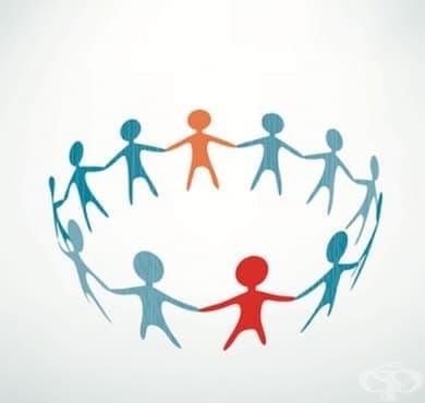 Пациентските организации се събират на конгрес - изображение