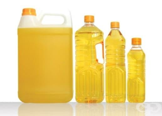 Депутати настояват за забрана на палмовото масло в храните и биогоривата - изображение