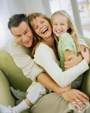 """Трениране на успешни родители по системата ТУР в """"Училище за родители"""" в Силистра - изображение"""