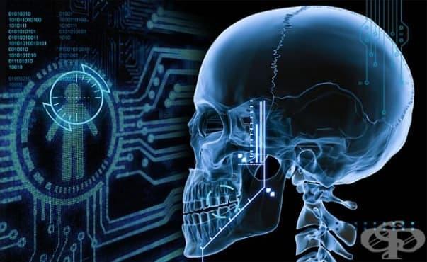 Българи изобретиха ново устройство за съдебната медицина - изображение