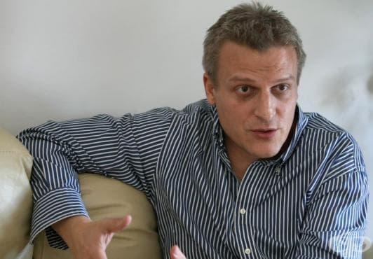 Петър Москов: Онкологичният център в Пловдив няма да бъде закрит - изображение
