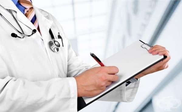Български лекари не са съгласни с приемането на Истанбулската конвенция - изображение