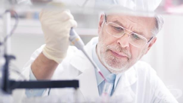 Медицинските изделия вече ще се изработват от ново поколение самовъзстановяваща се пластмаса - изображение