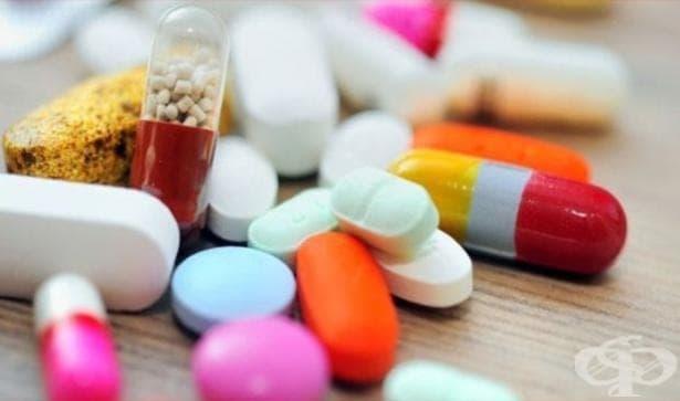 Стартира електронната платформа за търговия с лекарства за лечебните заведения  - изображение