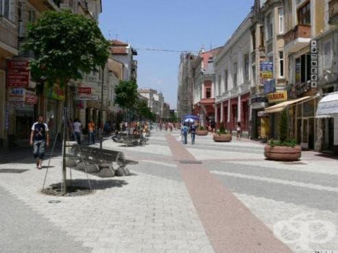 Отличават най-добрите спортисти на Пловдив - изображение
