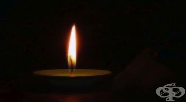 Почина заслужилият фармацевт Недялко Вълканов - изображение