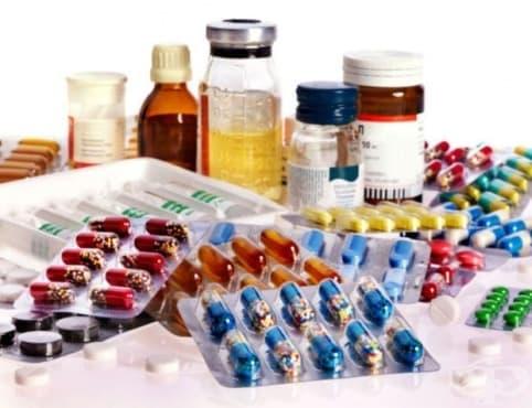 Подготвят сайт, който ще информира за лекарства, които липсват - изображение