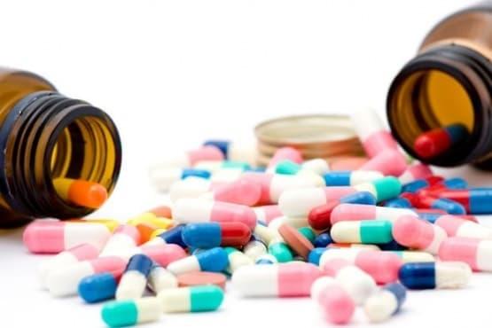 От ARPharM предлагат нов механизъм за по-големи отстъпки на лекарствата - изображение