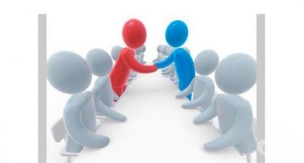 Преговорите за новия рамков договор ще започнат с работа по наредба № 3 - изображение