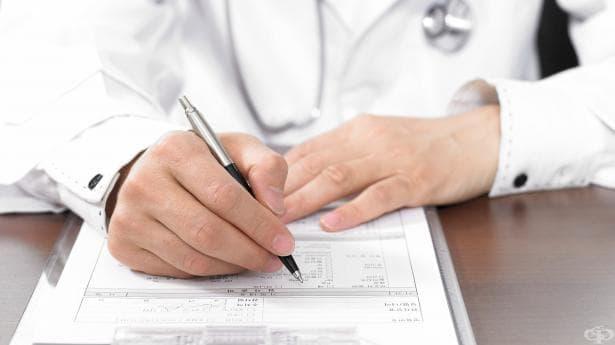 През следващата година ще изплащат болничните в рамките на 10 дни - изображение