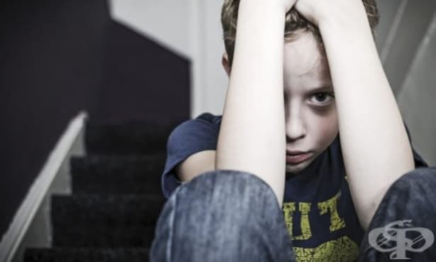 Всеки месец отнемат деца на приемни семейства заради лоши грижи - изображение