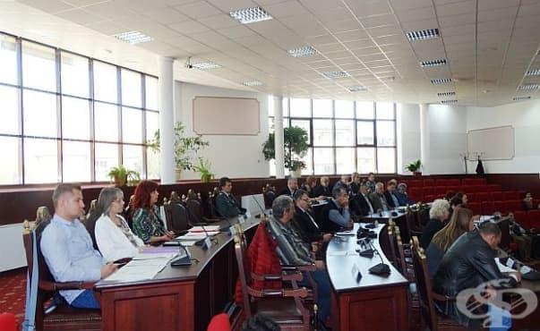 Общинският съвет в Нова Загора приватизира местната болница - изображение