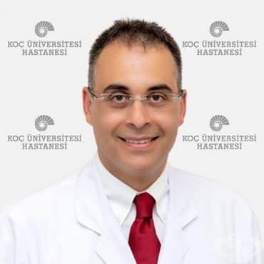 Специалист трансплантолог ще дава безплатни консултации в София - изображение