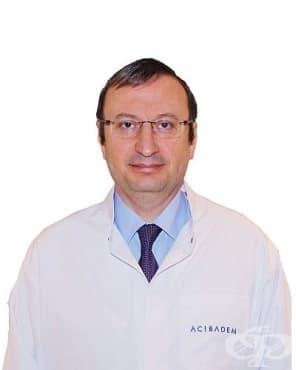 Специалист по радиационна онкология ще консултира безплатно във Варна - изображение