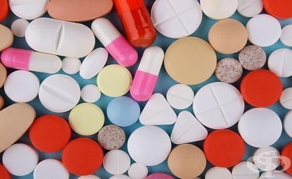 Ще има нови правила за изписването на онколекарства - изображение