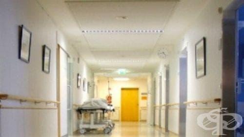 Министър Атанасова ще открие обновеното анестезиологично отделение на МБАЛ Свиленград - изображение