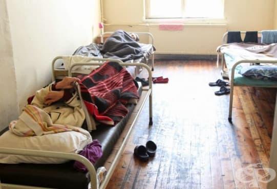 Психично болните в страната не получават адекватна грижа - изображение