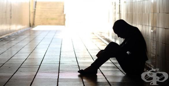Над 1 милион българи страдат от психични разстройства - изображение