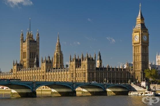 В Англия създадоха нов пост - министър по въпросите на психичното здраве - изображение
