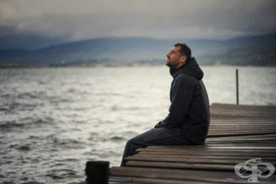 11 процента от българите страдат от психични разстройства - изображение