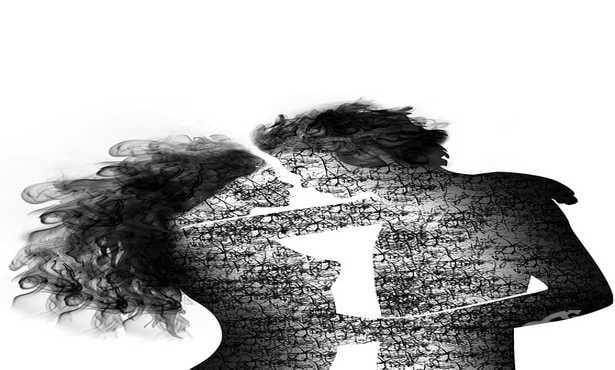 Падма Дева - психотерапевтът, който лекува със секс - изображение