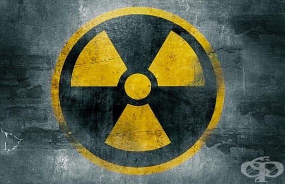 Радиоактивността в Европа произлиза от Русия - изображение