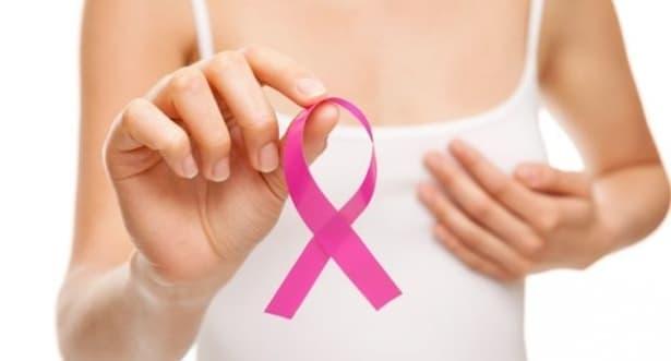 В МБАЛ Пазарджик ще правят безплатни прегледи за рак на гърдата до края на април - изображение