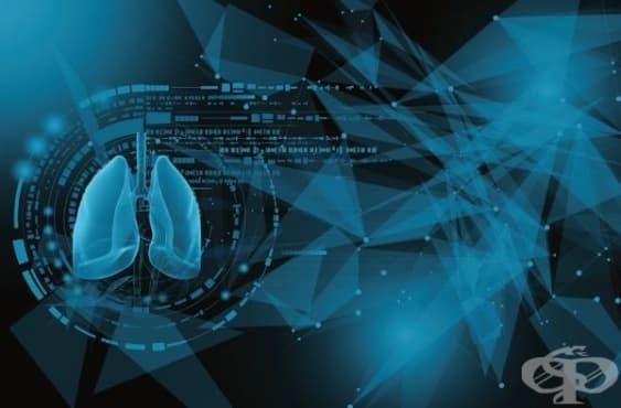 Създадоха Алианс за борба с рака на белия дроб - изображение