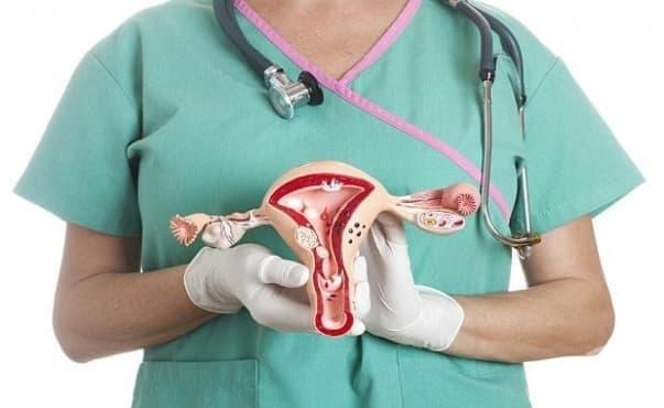 Новооткрито лекарство предотвратява повторна поява на рак на яйчниците - изображение