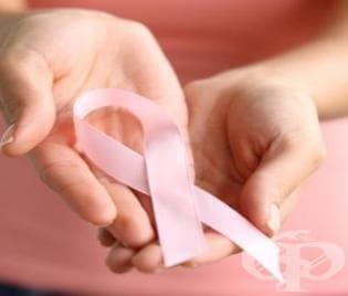 Безплатни прегледи за рак на гърдата и в Бургас - изображение
