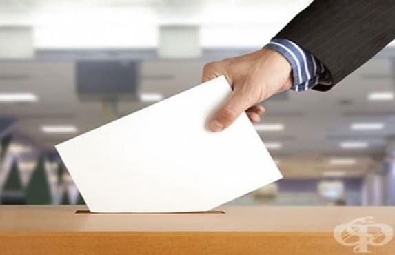 Ирландия подготвя референдум за абортите - изображение