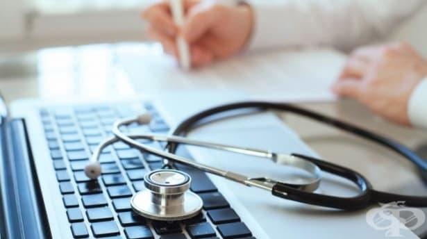 Националният център по обществено здраве и анализи ще създаде три нови регистъра - изображение