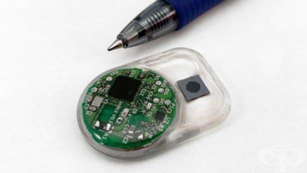 Американски учени разработиха метод за прием на лекарства чрез имплантирано устройство в кожата - изображение