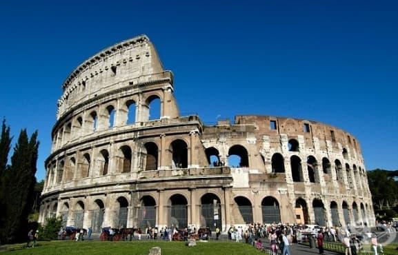 Хората, живеещи в древни градове, имат генна защита от туберкулоза и проказа - изображение