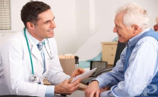 Личните лекари искат да отписват пациенти от листите си със законови средства - изображение