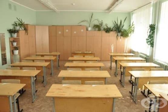 Грипната ваканция в област Русе се удължава до 13 януари - изображение