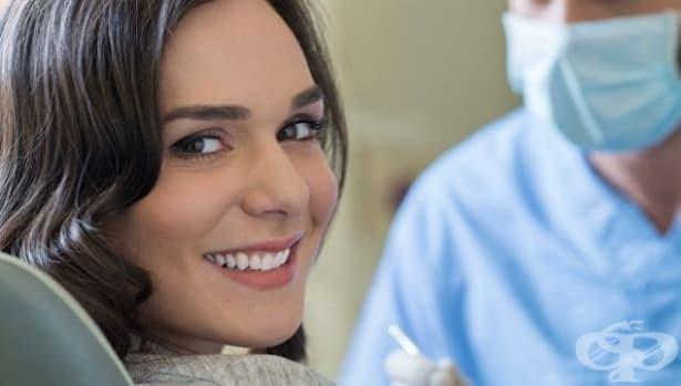 Руски студенти измислиха начин да понижат трикратно цената на зъбните коронки - изображение