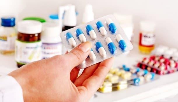 До 2021 г. световните разходи за лекарства, предписани по рецепта, ще достигнат около 1.5 трилиона долара - изображение