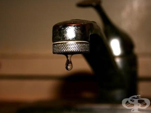 Питейната вода в село Дъбене е годна за употреба от населението - изображение