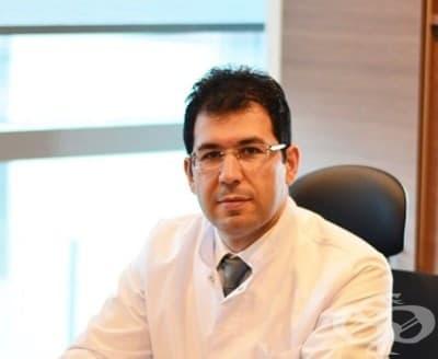 Турски специалист ортопед ще преглежда безплатно пациенти в София - изображение