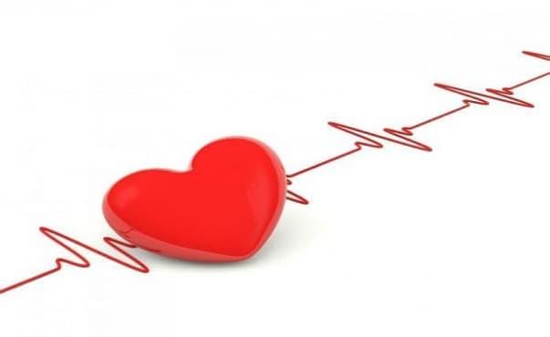 Във Враца ще отбележат Деня на сърдечния ритъм с безплатни консултации - изображение