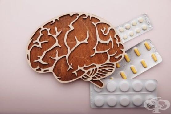 САЩ одобриха ново лечение за болестта на Алцхаймер за пръв път от близо 20 години - изображение