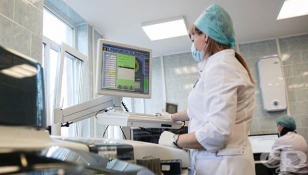 Създадоха микрокапсули с квантови точки за диагностика на рака - изображение