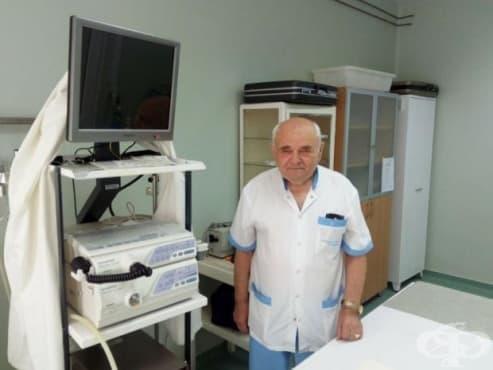 Седмица за профилактика на туберкулозата провеждат в болницата в Монтана - изображение