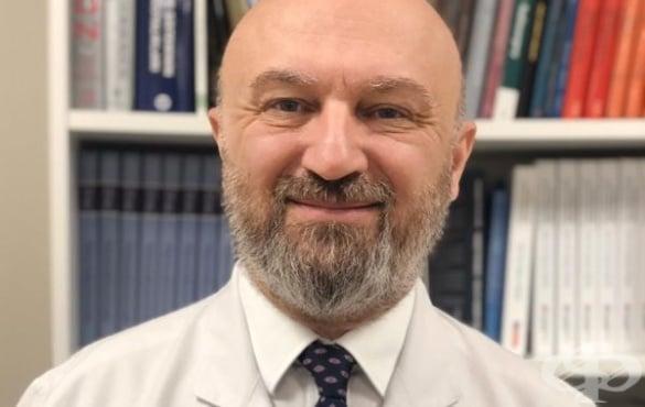 Турският неврохирург проф. Селчук Пекер ще консултира на 24 и 25 януари 2020-а в София - изображение