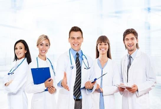 Национална научна педиатрична конференция ще се проведе за втори път в Банско - изображение