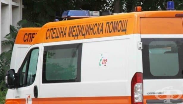 Семинар, посветен на Спешната помощ, организираха от здравното министерство - изображение