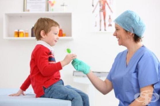 Сериозен кадрови проблем за Детската онкохематология - 6 сестри напускат - изображение