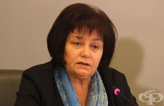 Синдиката на българските учители настоява за медицинско лице във всяко училище - изображение