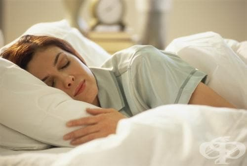Нарушенията на съня и епилепсията са тема на неврологичен симпозиум в Токуда Болница днес, 20 ноември - изображение